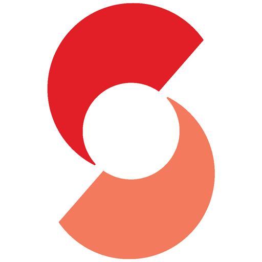SynDermix-logo-thumb