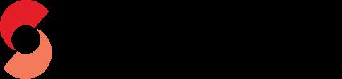 logo-syndermix-242-@x2