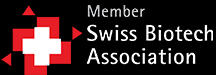 Swiss Biotec Association